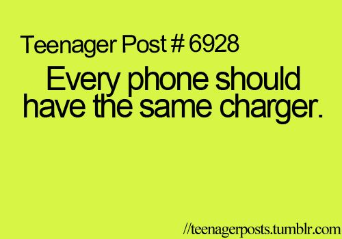 it would make life soooo much easier!: Good Ideas, Yessss, Ipod, House, Funny Posts, Teen Posts, Favorite Quotes, Teenage Posts, Teenager Posts