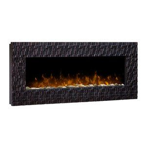 Wall Mount Electric Fireplaces Hanging Fireplace Http