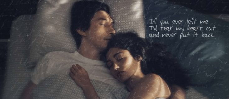 Scoring 95% on Rotten Tomatoes 'Paterson' is our release of the week