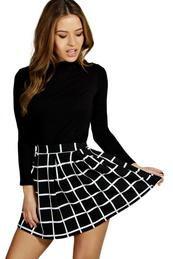 Petite Clothing   Petite Dresses, Tops, Jeans & Maxi Skirts   boohoo