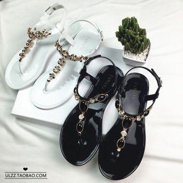 Женские босоножки   300 руб.  Размер: 36 37 38 39 40  Заказать обувь из китая без посредников очень просто. Таобао без посредников в Севастополе