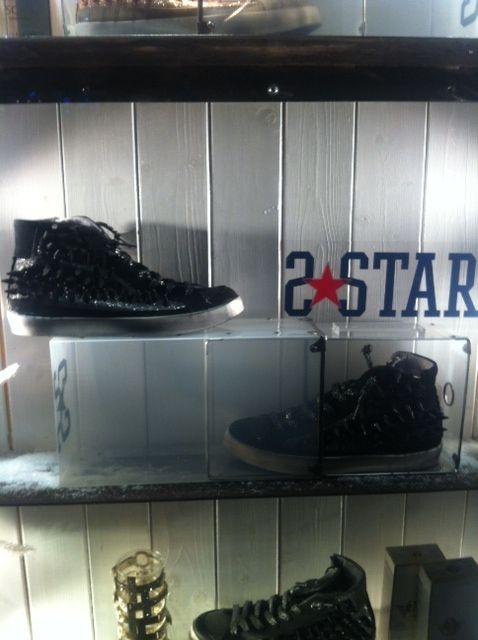 Gli eventi firmati by 2Star