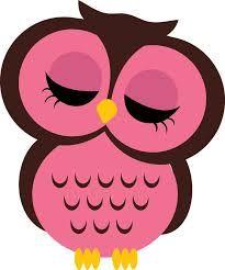 Image result for owls clip art