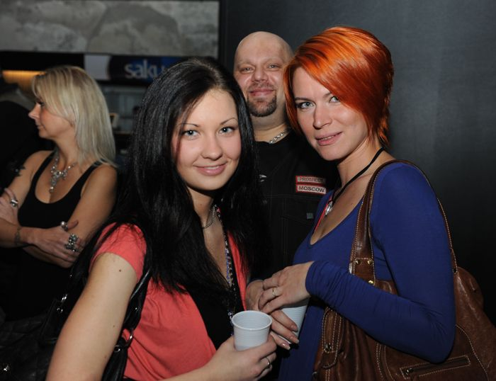 Hells angels russia and angel on pinterest