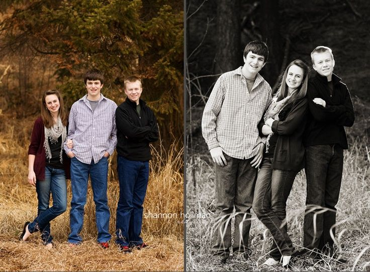 """Older Sibling Photography Poses 