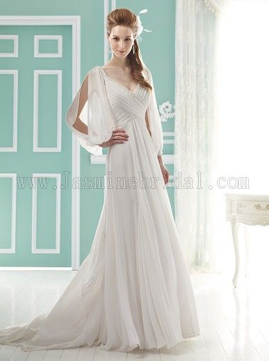 Mature Wedding Dresses. Perfect Wedding Dresses For Mature Women ...