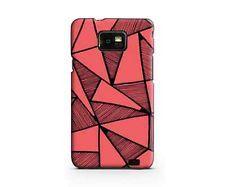 Cover di design per Samsung Galaxy