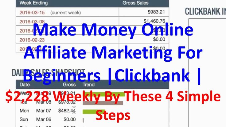 Your products continue to be the best I have found for helping offline marketers... Don't stop now!..  http://yoursuccesslife.com/MoneyWithAffiliateMarketing/