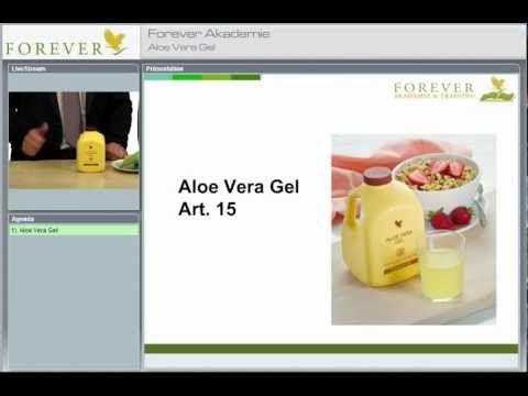 Der beste Start in den Tag - Aloe Vera Trinkgel - Infos und Bestellungen über www.regina.hofer.flpg.at (inkl. online Shop Österreich)