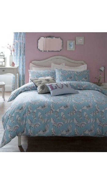 13 Best Images About Catherine Lansfield Bedding On