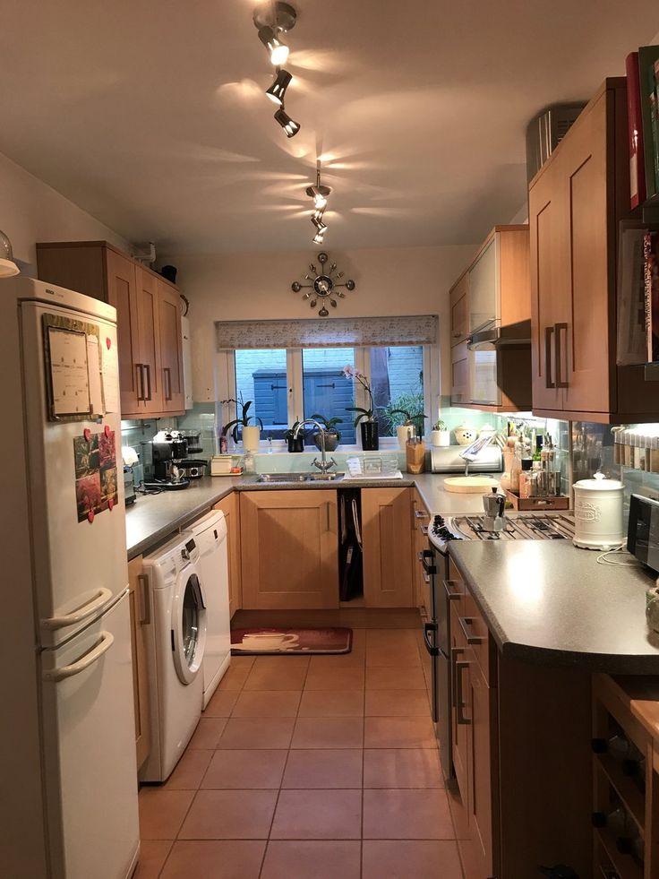 Kitchen Ideas St Johns Woking Kitchen House Plans Home Decor