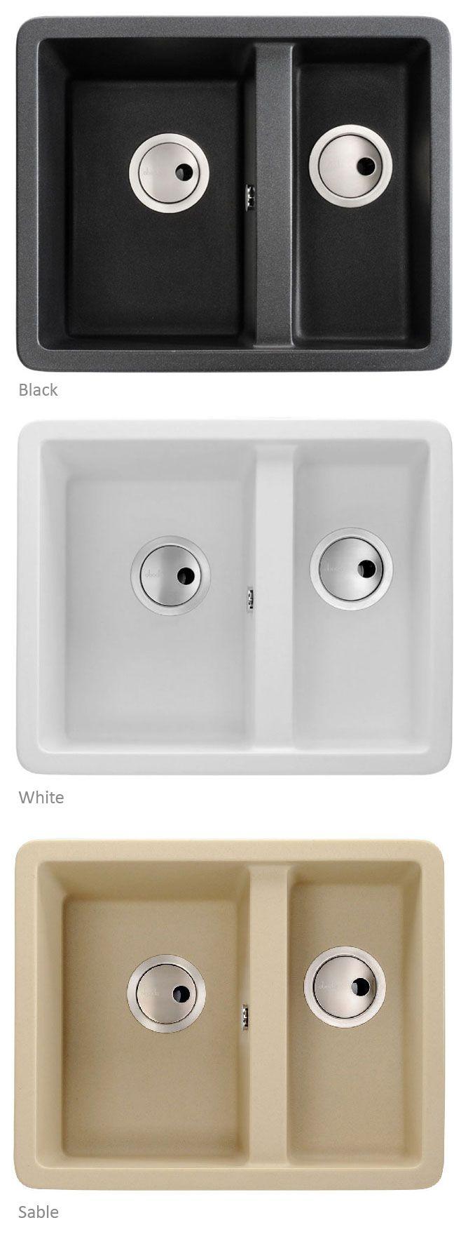 29 best abode designer sinks & taps images on pinterest | taps