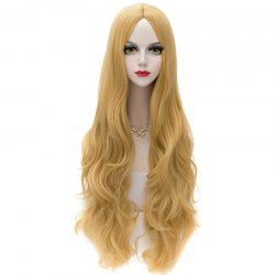 Cheap Cosplay Wigs, Best Cosplay Wigs With Wholesale Prices Sale