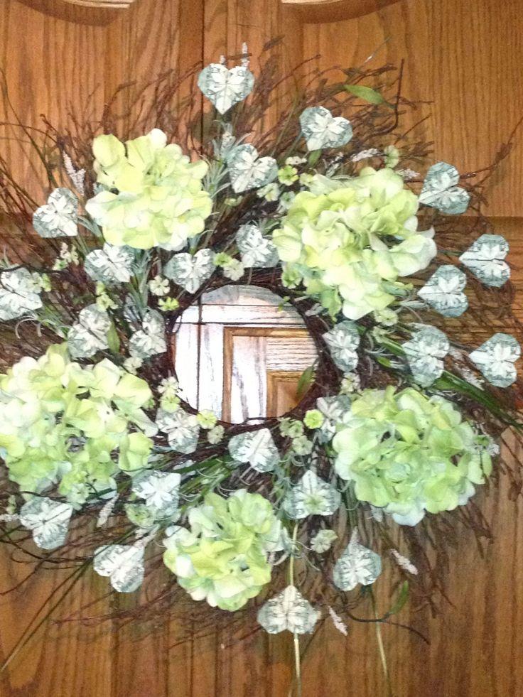 wedding gift for sister quora