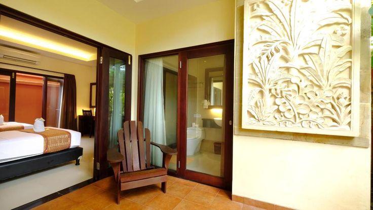 Best Price on Sari Villa Sanur Beach in Bali + Reviews