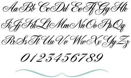 free font | fonts | Pinterest | Fonts