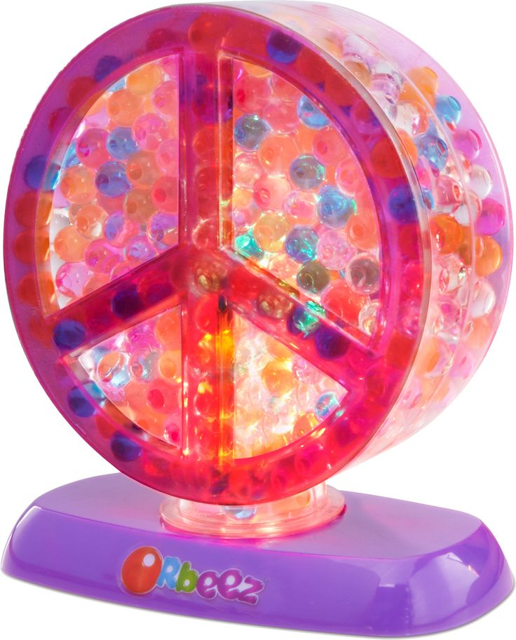 10 Toys For Girls : Best toys r us ideas on pinterest christmas gifts
