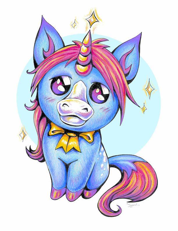 6bffea4bfea cute unicorn