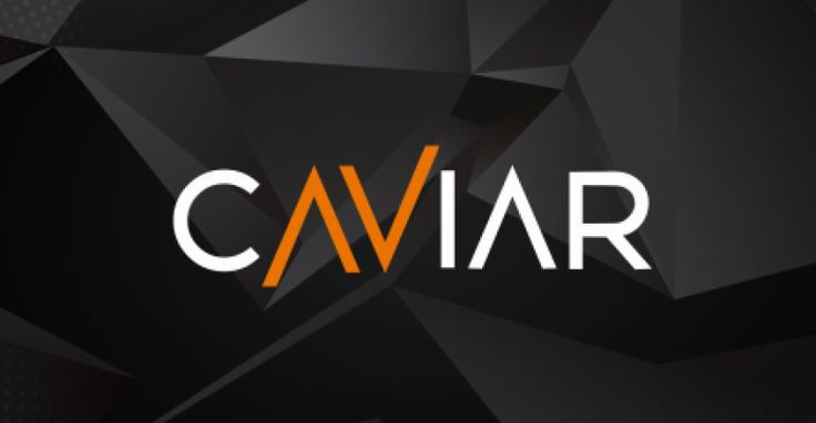 CAVIAR- The Real Estate Investment Fund