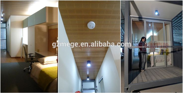 40ft container house with Australia standard, View container house , OEM Product Details from MEGE Shelters Inc. more information pls check www.megeshelters.com, any questions pls contact Rambo@megeshelters.com or jusion@megeshelters.com