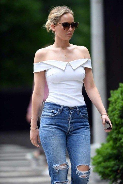 dailyactress: Jennifer Lawrence