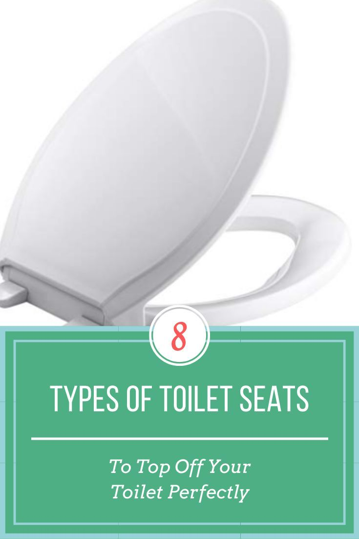 Looking For A New Toilet Seat Check This Article Out To Determine