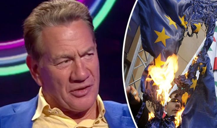 FREE movement is not going to survive in Europe if the imbalance between low and high wage nations remains, Michael Portillo has said.