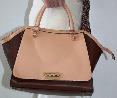 Elegant Elizabeth – Jewels Handbag Collection