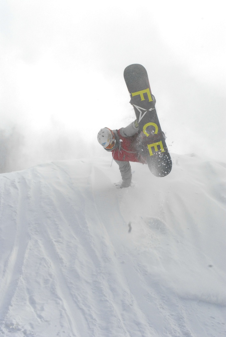 Buy your seasons pass now!  http://www.whiteface.com/summer/tickets/wf_season.phpSeasons Pass