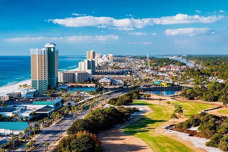Férias Cidade do Panamá, Panamá | Hotéis RIU & Resorts Panama City