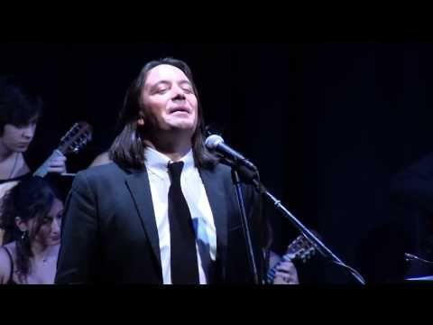Γιάννης Κότσιρας - Πρώτη φορά - YouTube