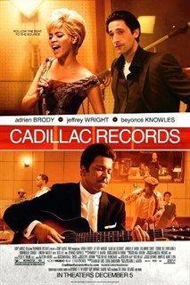 Aşkın Müziği - Cadillac Records Türkçe Dublaj izle - http://jetfilmizle.com/askin-muzigi-cadillac-records-turkce-dublaj-izle.html http://i1.wp.com/jetfilmizle.com/wp-content/uploads/resimler/2015/11/cr12_213x320.jpg?fit=1024%2C1024  Oyuncular(Rol): Tony Bentley(Lomax), Adrien Brody(Leonard Chess), Beyonce Knowles(Khalil Saleh), Emmanuelle Chriqui(Revetta Chess), Cedric the Entertainer(Willie Dixon)Süre. 1 saat 44 dakika Ritimlerin özgürlüğüfiliminde müthiş