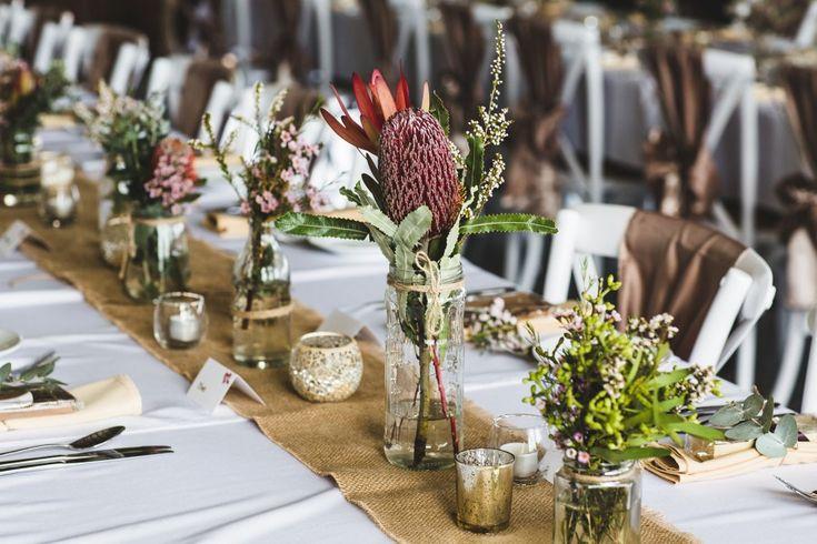 Kathleen_Tyrone_Vintage-Country-Wedding_Adriana-Watson-Photography_013