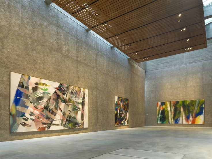New K nig Galerie Berlin