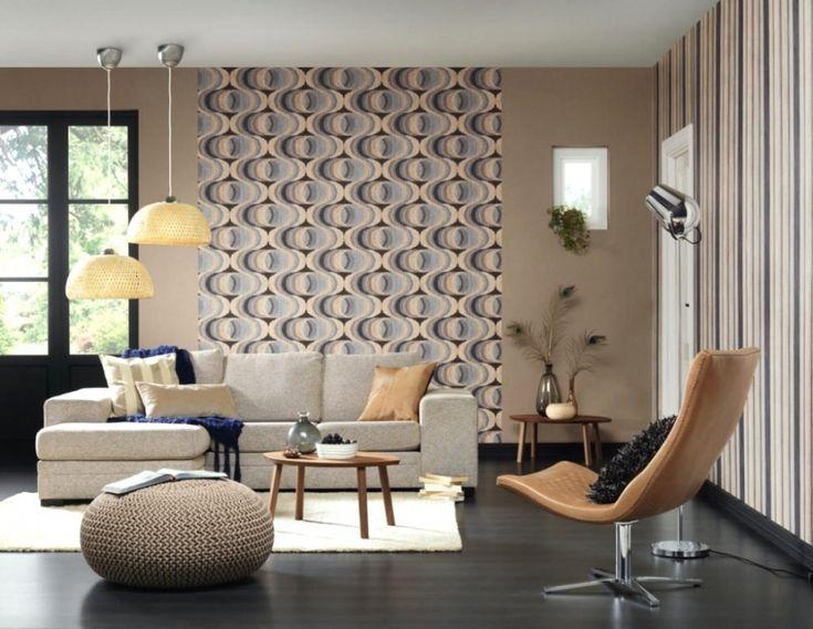 die besten 25+ dekoartikel wohnzimmer ideen auf pinterest ... - Moderne Dekoartikel Wohnzimmer