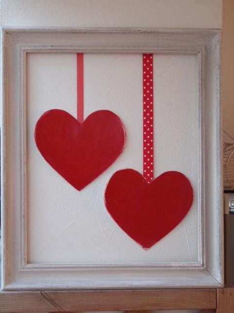 95 best saint valentin images on pinterest i love you vous aussi faites de vos murs le dcor de votre amour saint valentinevalentine altavistaventures Image collections