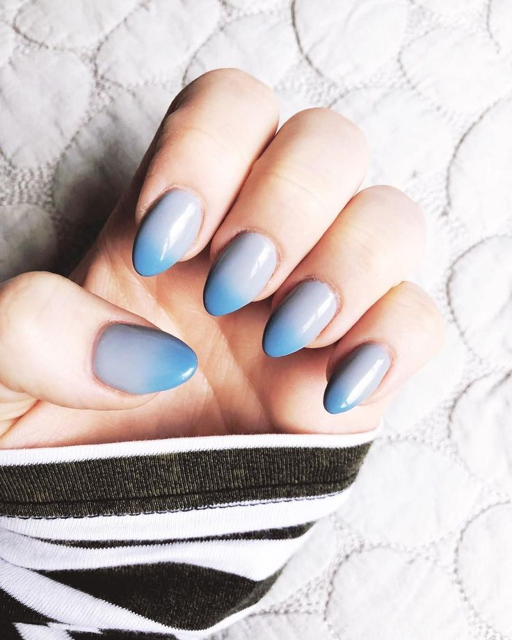 532 best Acrylic Nails images on Pinterest