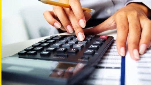 Bookkeeping Services Small Business Near Me http://ift.tt/2AWOyfu