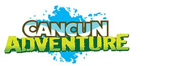 Cancun Top Tours - Most popular Activities and Excursions in Cancun
