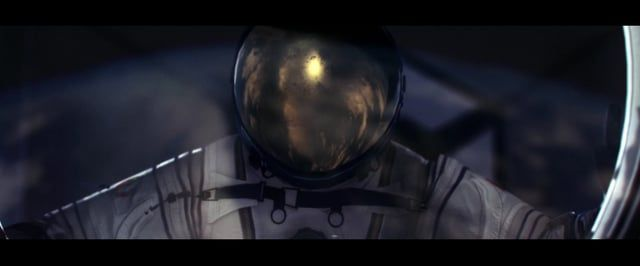 Anousheh Ansari, the first female space tourist