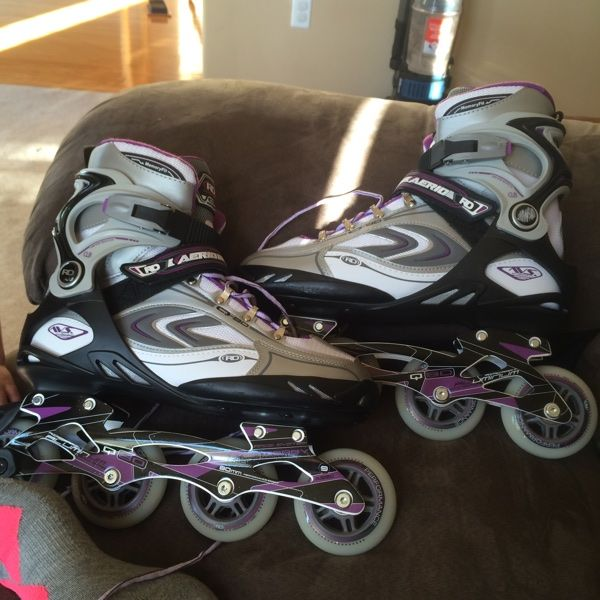 For Sale: Rollerblades  for $70
