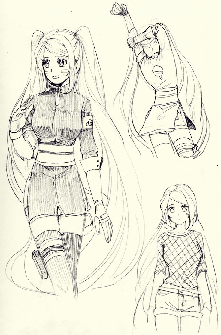 sasuke naruko | Tumblr                                                                                                                                                                                 Mais