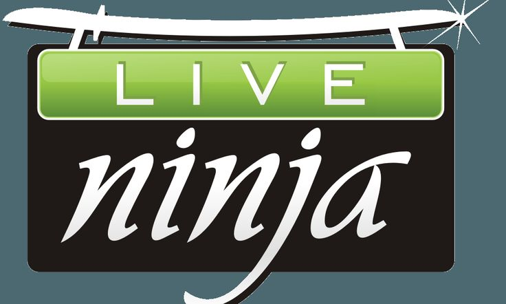 #LiveNinja to combine live web chat and messaging, raises $2 Million #startups #funding #chat