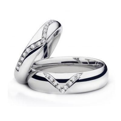 Superb unique wedding rings sets for him and her Her Wedding Ring Sets Matching Wedding