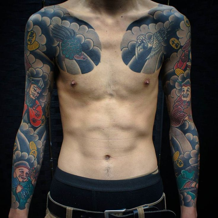 72 best images about japanese tattoos on pinterest japanese tattoo sleeves sleeve and. Black Bedroom Furniture Sets. Home Design Ideas