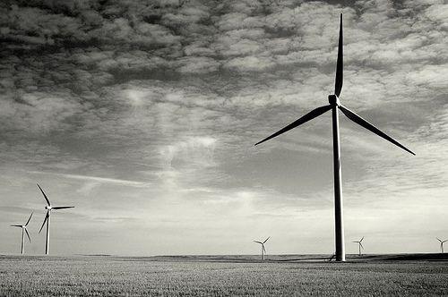 Nation wide wind energy facts. http://www.diywindturbine.us/domestic-wind-power.html Wind Power
