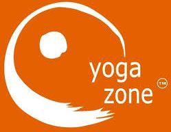 Yoga Zone City Centre Studio