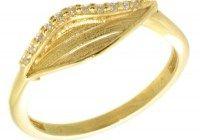 Δαχτυλίδι Χρυσό 14 καράτια #moda #style #sales