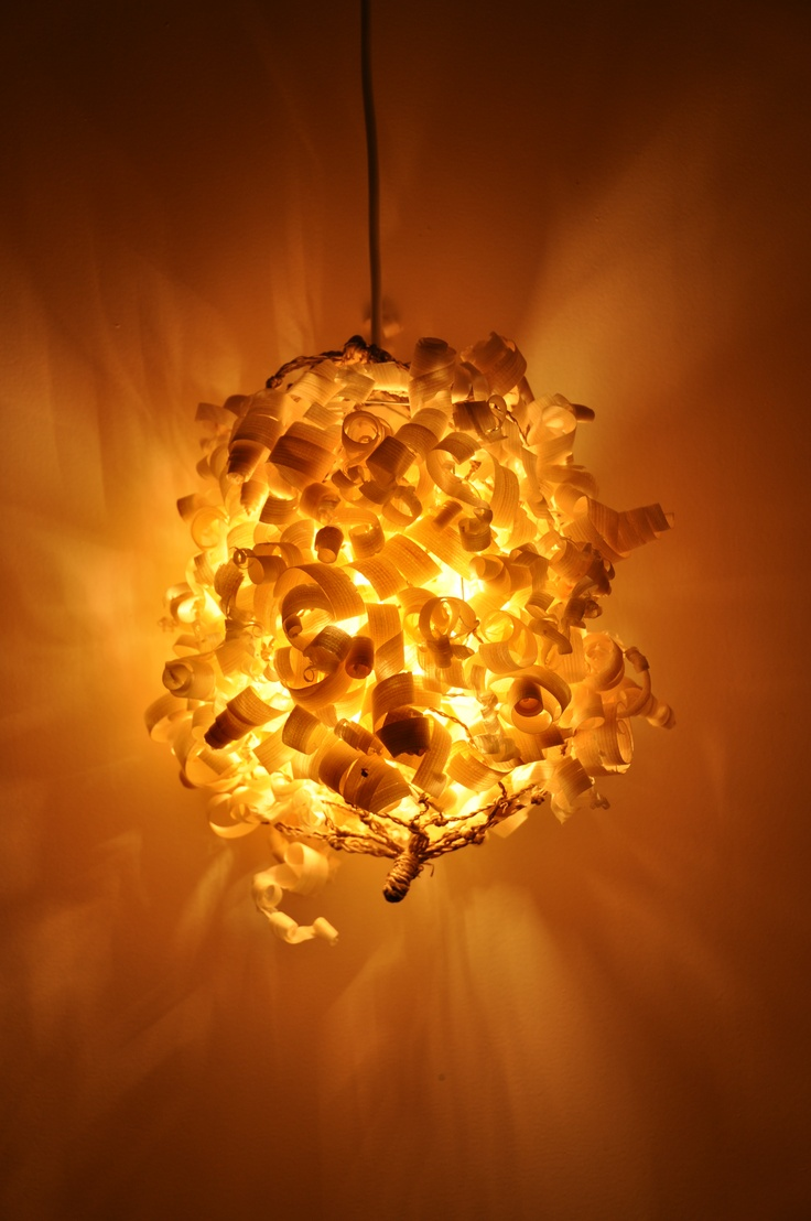 Homemade Lamp Ideas 16 best lamp creation images on pinterest | homemade lamps, live