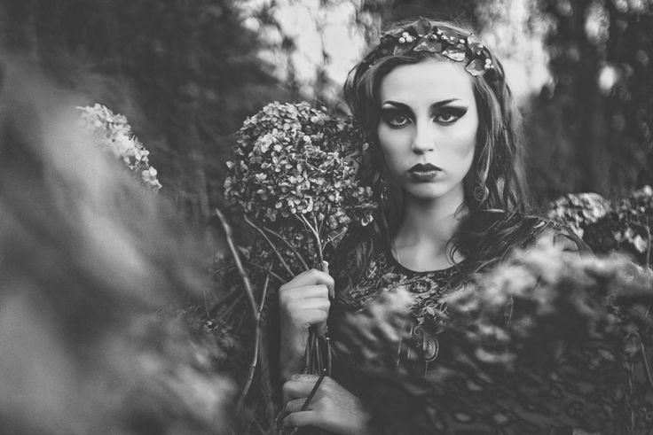 ведьма в лесу фотосессия: 14 тыс изображений найдено в Яндекс.Картинках